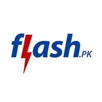 Flash.pk