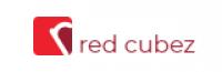 Red Cubez