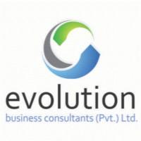 Evolution Business Consultants (Pvt.) Ltd.