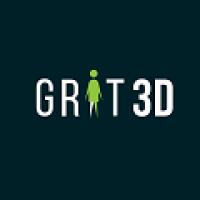 Grit 3D