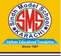 Sindh Model School Karachi