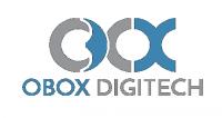 Obox Digitech