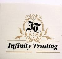 Infinity Trading