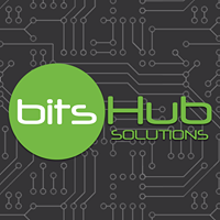BitsHub Solutions
