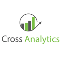Cross Analytics