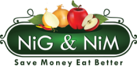 Nig & Nim (Pvt) Ltd