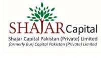 Shajar Capital