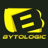 Bytologics