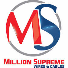Million Supreme Wires
