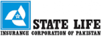 State Life Insurance Corporation
