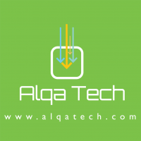 AlqaTech (PVT) LTD