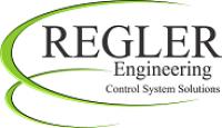 Regler Engineering SMC Pvt Ltd