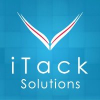iTack Solutions
