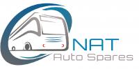 NAT Auto Spares