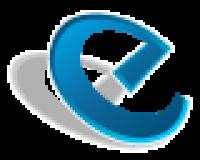 eSOL Technologies