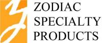 Zodiac Pakistan