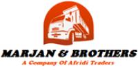 Marjan Brothers