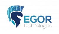 Egor Technologies