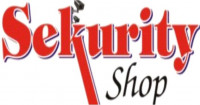 SeKurity Shop