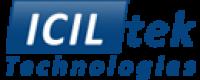 ICIL Technologies
