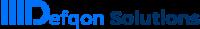 Defqon Solutions Pvt Ltd