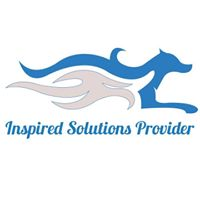 Inspired Solutions Provider