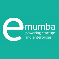 Emumba