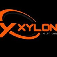 Xylon Solutions