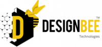 Designbee Technologies