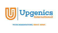 Upgenics International