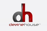 Dezine House