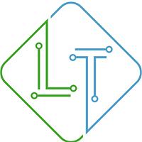 Liquid Technologies