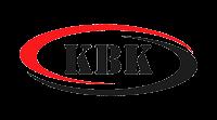 KBK Electronics (Pvt.) Ltd.