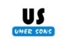 Umer Sons