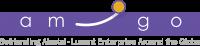 Amigo Software (Pvt) Ltd.