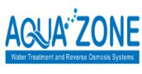 Aqua Zone Water Technology