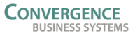Convergence Business Systems