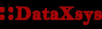 DataXsys