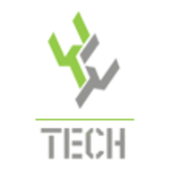 YY Technologies Pvt Ltd
