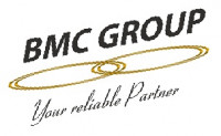 BMC Pvt Ltd