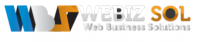 Web Business Solution