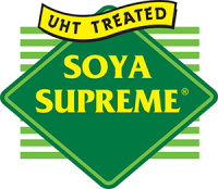 AGRO PROCESSORS AND ATMOSPHERIC GASES (Pvt.) LTD - Manufacturers of Soya Supreme, Malta & Smart (Mayonnaise & Tomato Ketchup)
