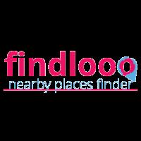 findlooo