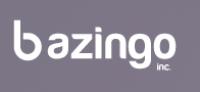 Bazingo Inc