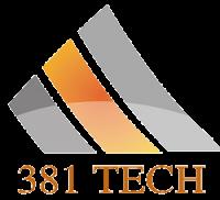 381 Tech