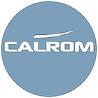 Calrom Pakistan (Private) Limited