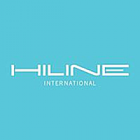 Hiline International (Pvt) Ltd