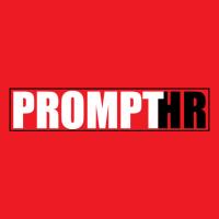 Prompt HR