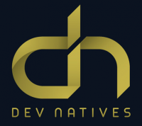 Dev Natives