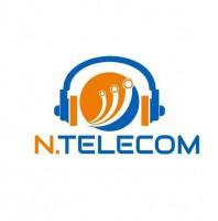 SN Telecom